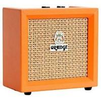 Ampli Gitar Orange Micro Crush CR3