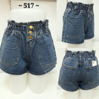 harga Sale Hotpants 517 Import Tokopedia.com