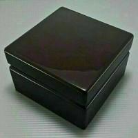 BOX KAYU JAM TANGAN