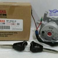 Kunci Kontak Soul GT , Xeon RC 1KP-H252E-01 Yamaha Genuine Parts