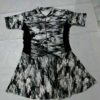 Jual Baju Renang Wanita Big size Murah
