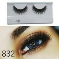 Jual Bulu Mata Elise Premium 832 Murah