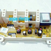 MODUL PCB s4888-05 6-switch FOR MESIN CUCI SAMSUNG