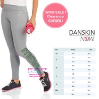Jual Active Leggings Yoga / Zumba / Gym / FItness / Jogging Murah