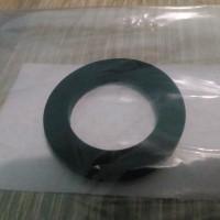 Joint Nut Gasket Karet Pompa Sanyo PH100 PH150/PH151 PH130