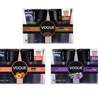 Parfum Mobil Aroma Kopi & Lavender
