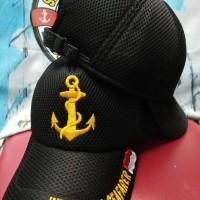 harga Topi Pelaut Baseballl Tokopedia.com