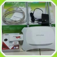 1 Paket Router wifi modem usb 3G 4G LTE GSM CDMA