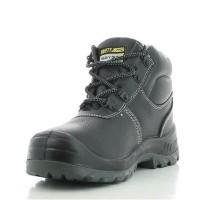 Jogger Sepatu Safety BestBoy S3 - Best Seller Harga TERMURAH DIJAMIN