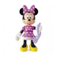 harga Disney Junior Figure Minnie Mouse Single Pack - 5924349 Tokopedia.com