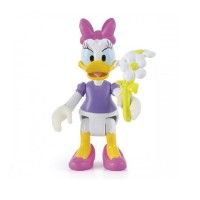 harga Disney Junior Figure Daisy Duck Single Pack - 5924349 Tokopedia.com