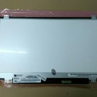 Layar LED Laptop Lenovo E440 E450