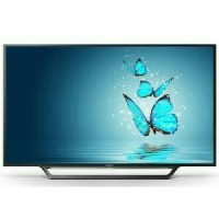 SONY internet TV LED 40 inch KDL-40W660E