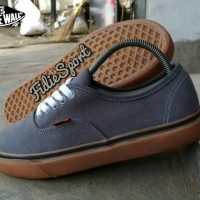sepatu vans authentic premium/vans authentic import/vans terbaru