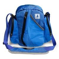 Bodypack / Travel Pouch / Tas Slempang Consina Valiant