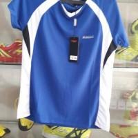 baju badminton 2017 terbaru baju badminton wanita Kawasaki
