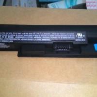 Original Baterai Laptop SONY VAIO Fit 14E, 15E / VGP-BPS35, VGP-BPS35A