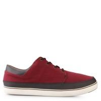MICHIGAN, Sepatu Casual Sport Pria EAGLE Sneaker Shoes ORIGINAL