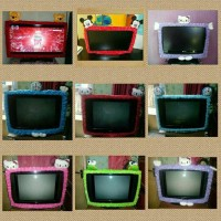 Jual bando TV 22-32 inch led Murah