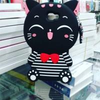 harga Case 4d Kucing Samsung J1 Ace/karakter/softcase/soft /3d/rubber Tokopedia.com
