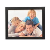 Harga bingkai foto veneer natural grey ukuran 4r 10x15 bahan   Hargalu.com