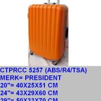 Koper President 5257 24