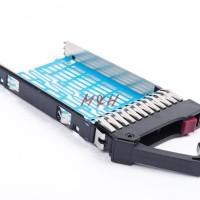 "2.5"" HDD TRAY / CADDY FOR HP PROLIANT SATA / SAS | HARDISK SERVER"