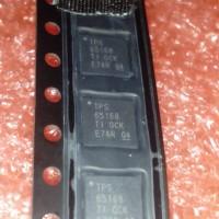 Agen Komponen Elektronik IC SMD TPS65168 Harga Murah Berkualitas