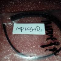 Agen Komponen Elektronik IC SMD MP1494DJ Harga Murah Berkualitas