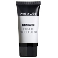 Wet N Wild Cover All Face Primer - Partners In Prime E850