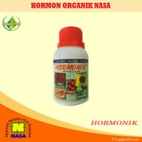 HORMONIK NASA /Distributor Resmi Nasa