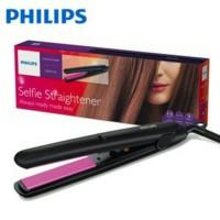Philips Hair Straightner HP8302 / Catok Mini Philips HP 8302