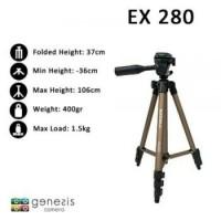 TRIPOD EXCEL EX 280
