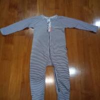 Bonds baby zip wondersuit