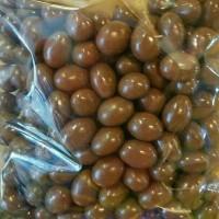 Scandia Almond