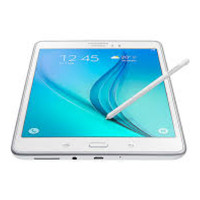 Samsung Galaxy Tab A with S Pen 8 Inch