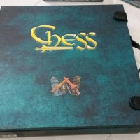 LEGO KNIGHT KINGDOM CHESS SET G678