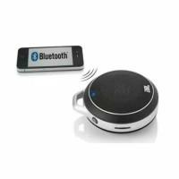 Jual JBL Micro Wireless Bluethooth Speaker Garansi Resmi PT. IMS Murah