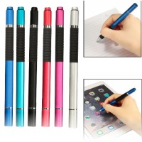 Stylus Touch Pen For iPhone/iPad/Samsung (Type 1) Stp20-a