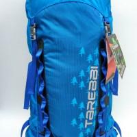 CONSINA TAREBBI 60 L (Full Biru) Backpack/Ransel/Tas Gunung/Carier
