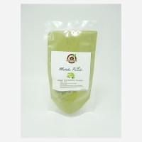Jual Food Organic Matcha Powder 100 Gram Murah