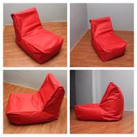 rumah beanbag model sofa