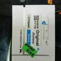Battery T715 Tab S2 8.0 / Baterai Samsung Galaxy Tab S2 T715
