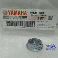 Mur Kruk As Jupiter , RX King 90179-12802 Yamaha Genuine Parts