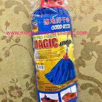 Pel Micro Fiber Magic Mop Nagata
