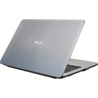 ASUS Notebook Laptop X541UA-GO1146D / GO1147D Core i3-6006U New Item