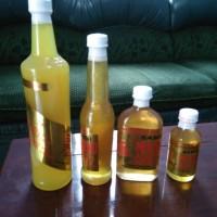 Harga madu samsi murni | Pembandingharga.com