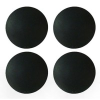 Macbook Pro Retina Bottom Foot 1 Set (4Pcs)