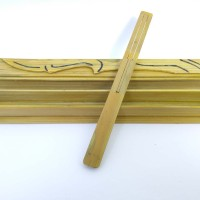 Limited Karinding Bambu Alat Musik Tiup Tradisional Jawa Barat