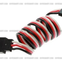 Servo Extension Cable (30cm)